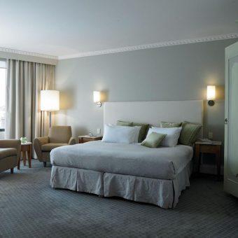 The Royce Hotel