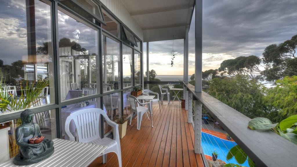 mercure kangaroo island. Black Bedroom Furniture Sets. Home Design Ideas