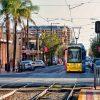 Adelaide_Australie1