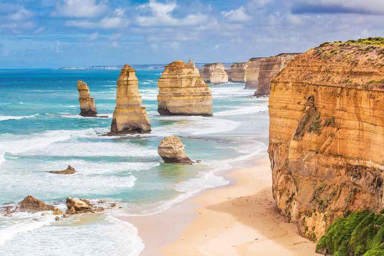 GreatOceanRoad_Australie6
