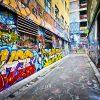 Melbourne_Australie3