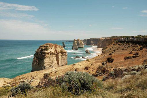 Great-Ocean-Road-Australie-Circuit